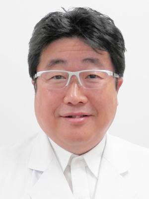 神森Dr 300x400